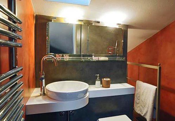 Bad 6 Toskana Strandvilla Ref. 22649-20