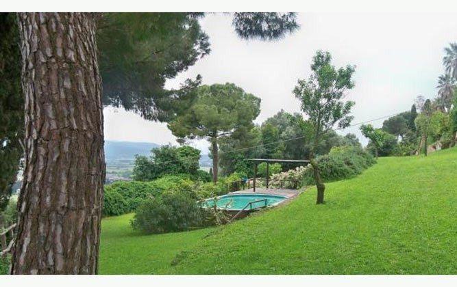 Pool Marsiliana Ferienwohnung 22649-8