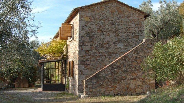 Toskana Ferienhaus 22649-9 Marsiliana