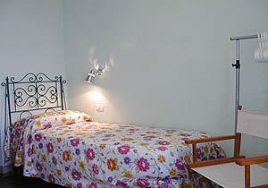 Bild 10 - Ferienhaus San Gennaro - Ref.: 150178-1001 - Objekt 150178-1001