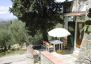 Bild 3 - Ferienhaus San Gennaro - Ref.: 150178-1001 - Objekt 150178-1001
