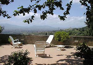 Bild 4 - Ferienhaus San Gennaro - Ref.: 150178-1001 - Objekt 150178-1001