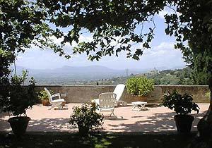 Bild 5 - Ferienhaus San Gennaro - Ref.: 150178-1001 - Objekt 150178-1001
