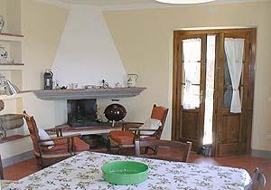 Bild 6 - Ferienhaus San Gennaro - Ref.: 150178-1001 - Objekt 150178-1001