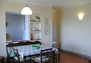 Bild 7 - Ferienhaus San Gennaro - Ref.: 150178-1001 - Objekt 150178-1001