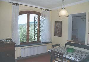 Bild 8 - Ferienhaus San Gennaro - Ref.: 150178-1001 - Objekt 150178-1001