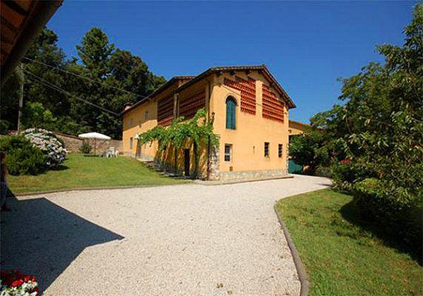 Bild 5 - Ferienhaus Montuolo - Ref.: 150178-1002 - Objekt 150178-1002