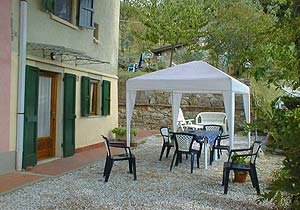 Bild 3 - Ferienhaus Chiatri - Ref.: 150178-1003 - Objekt 150178-1003