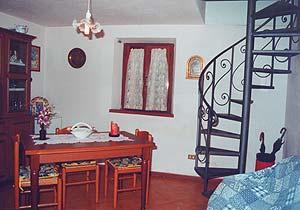 Bild 4 - Ferienhaus Chiatri - Ref.: 150178-1003 - Objekt 150178-1003