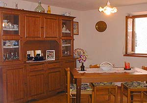 Bild 5 - Ferienhaus Chiatri - Ref.: 150178-1003 - Objekt 150178-1003