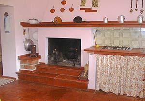 Bild 7 - Ferienhaus Chiatri - Ref.: 150178-1003 - Objekt 150178-1003