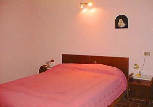 Bild 8 - Ferienhaus Chiatri - Ref.: 150178-1003 - Objekt 150178-1003