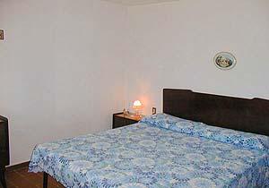Bild 9 - Ferienhaus Chiatri - Ref.: 150178-1003 - Objekt 150178-1003