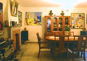 Bild 10 - Ferienhaus Montefegatesi - Ref.: 150178-1006 - Objekt 150178-1006