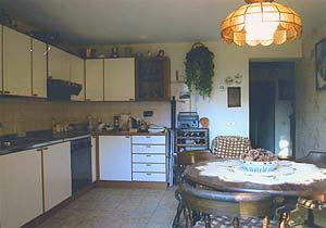 Bild 11 - Ferienhaus Montefegatesi - Ref.: 150178-1006 - Objekt 150178-1006