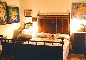 Bild 14 - Ferienhaus Montefegatesi - Ref.: 150178-1006 - Objekt 150178-1006