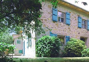 Bild 8 - Ferienhaus Montefegatesi - Ref.: 150178-1006 - Objekt 150178-1006