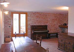 Bild 10 - Ferienhaus San Cerbone - Ref.: 150178-1007 - Objekt 150178-1007