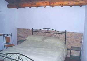 Bild 11 - Ferienhaus San Cerbone - Ref.: 150178-1007 - Objekt 150178-1007