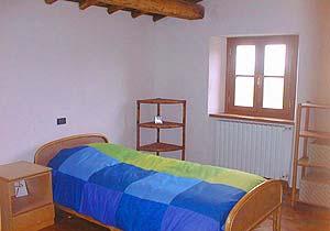 Bild 12 - Ferienhaus San Cerbone - Ref.: 150178-1007 - Objekt 150178-1007