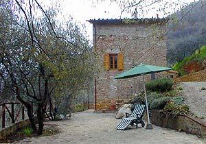 Bild 13 - Ferienhaus San Cerbone - Ref.: 150178-1007 - Objekt 150178-1007