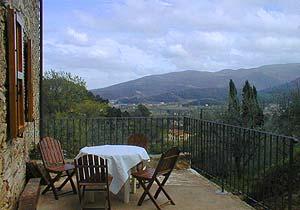 Bild 2 - Ferienhaus San Cerbone - Ref.: 150178-1007 - Objekt 150178-1007