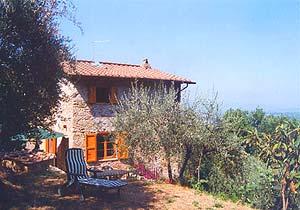 Bild 4 - Ferienhaus San Cerbone - Ref.: 150178-1007 - Objekt 150178-1007