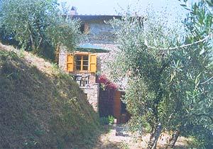 Bild 5 - Ferienhaus San Cerbone - Ref.: 150178-1007 - Objekt 150178-1007
