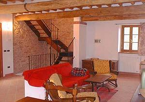 Bild 6 - Ferienhaus San Cerbone - Ref.: 150178-1007 - Objekt 150178-1007