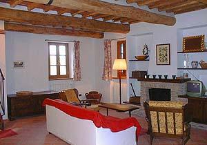 Bild 7 - Ferienhaus San Cerbone - Ref.: 150178-1007 - Objekt 150178-1007