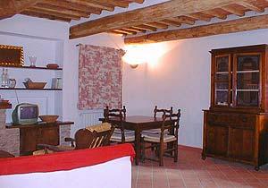 Bild 8 - Ferienhaus San Cerbone - Ref.: 150178-1007 - Objekt 150178-1007