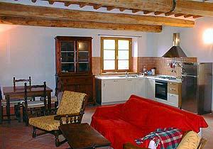 Bild 9 - Ferienhaus San Cerbone - Ref.: 150178-1007 - Objekt 150178-1007