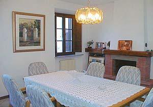 Bild 10 - Ferienhaus San Ginese di Compito - Ref.: 150178... - Objekt 150178-1009