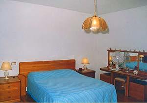 Bild 12 - Ferienhaus San Ginese di Compito - Ref.: 150178... - Objekt 150178-1009