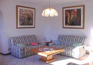 Bild 6 - Ferienhaus San Ginese di Compito - Ref.: 150178... - Objekt 150178-1009
