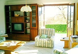 Bild 7 - Ferienhaus San Ginese di Compito - Ref.: 150178... - Objekt 150178-1009