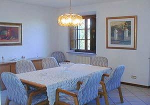 Bild 9 - Ferienhaus San Ginese di Compito - Ref.: 150178... - Objekt 150178-1009