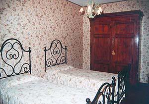 Bild 10 - Ferienhaus Massa Macinaia - Ref.: 150178-1010 - Objekt 150178-1010