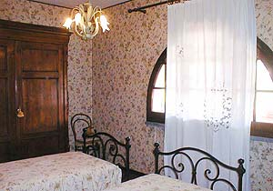 Bild 11 - Ferienhaus Massa Macinaia - Ref.: 150178-1010 - Objekt 150178-1010