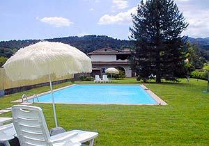 Bild 2 - Ferienhaus Massa Macinaia - Ref.: 150178-1010 - Objekt 150178-1010