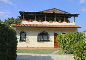 Bild 3 - Ferienhaus Massa Macinaia - Ref.: 150178-1010 - Objekt 150178-1010