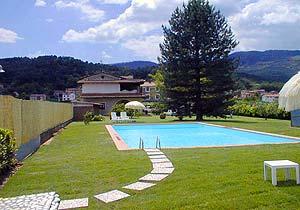 Bild 5 - Ferienhaus Massa Macinaia - Ref.: 150178-1010 - Objekt 150178-1010
