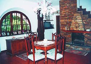 Bild 6 - Ferienhaus Massa Macinaia - Ref.: 150178-1010 - Objekt 150178-1010