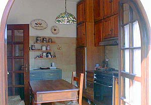 Bild 7 - Ferienhaus Massa Macinaia - Ref.: 150178-1010 - Objekt 150178-1010