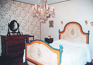 Bild 8 - Ferienhaus Massa Macinaia - Ref.: 150178-1010 - Objekt 150178-1010