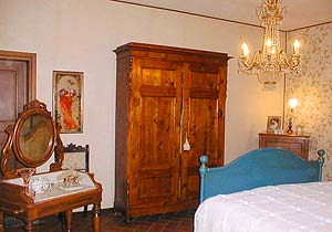Bild 9 - Ferienhaus Massa Macinaia - Ref.: 150178-1010 - Objekt 150178-1010