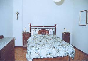 Bild 8 - Ferienhaus Balbano - Ref.: 150178-1011 - Objekt 150178-1011
