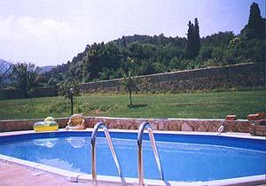 Bild 2 - Ferienwohnung Guamo - Ref.: 150178-1014 - Objekt 150178-1014