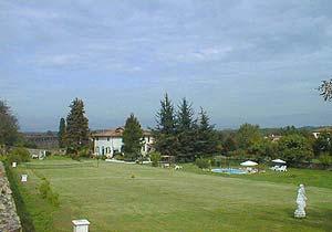 Bild 3 - Ferienwohnung Guamo - Ref.: 150178-1015 - Objekt 150178-1015