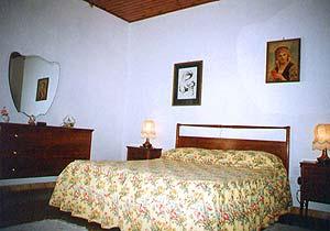 Bild 9 - Ferienwohnung Guamo - Ref.: 150178-1015 - Objekt 150178-1015